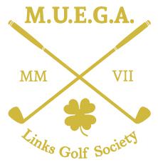 muega-logo-gold-web