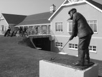 Old_Tom_Morris_mv